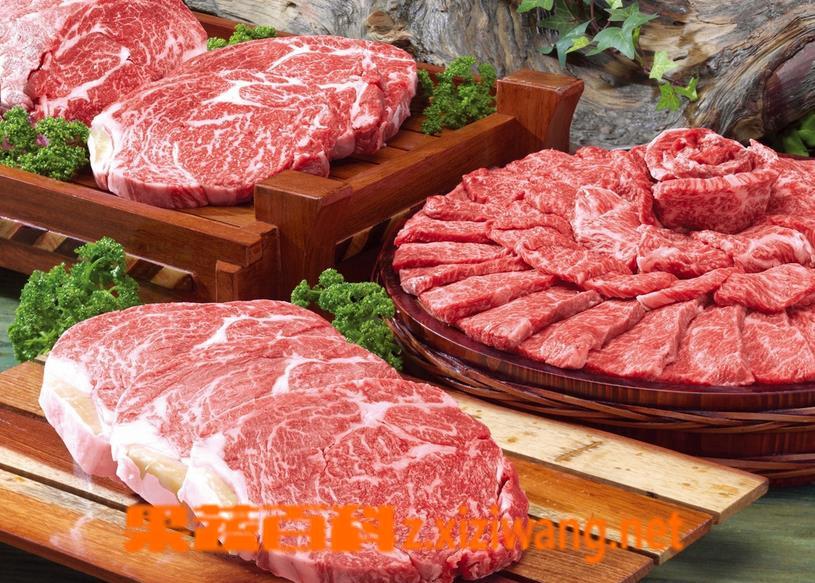 果蔬百科雪花牛肉怎么做好吃