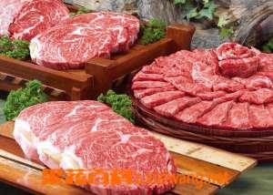 雪花牛肉怎么做好吃 雪花牛肉的材料和做法步骤
